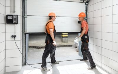 Do I need a professional to maintain my electric gates?