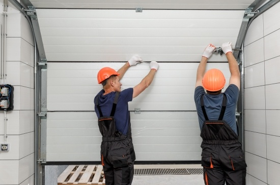 Electric Gate Maintenance Tips