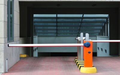 Electric gate systems you can rely on