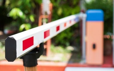 Most common problems with electric gates and how to fix them