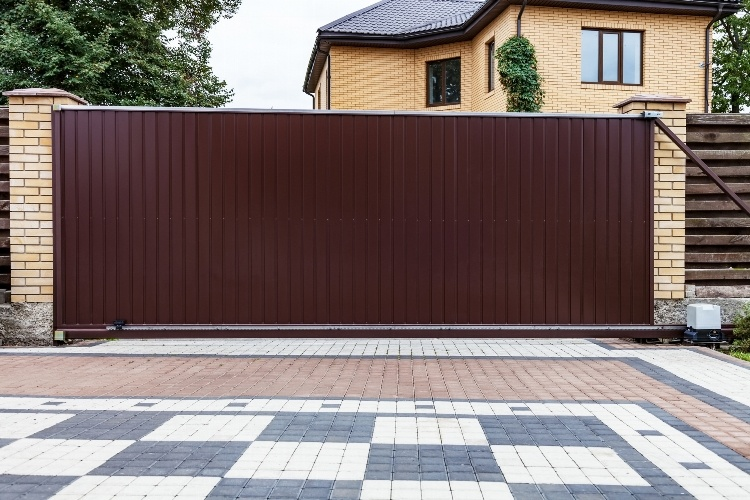 Tips to consider when buying electric automatic gates